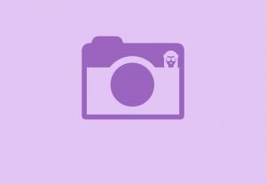 3977Set fotografico per contenuti social