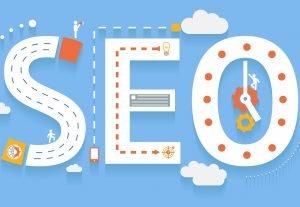 4477Gestione sito web, Vetrina/E-commerce, Seo, AdSense, writer.