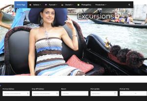3950Sito web WordPress