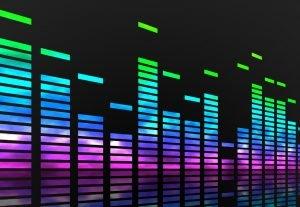 5698Creazione contenuti audio