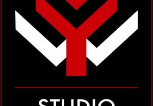 5406Logo Design / Logo Restyling