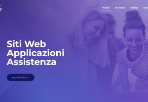 4845Sito E-commerce WordPress