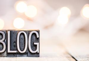 5031Correzione articoli per blog