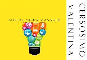 5794Social Media Manager