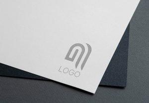 6014Realizzazione Logo per il tuo Brand