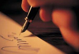 5813SEO Copywriting, redazione Blog e molto altro.