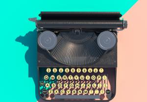 6338Line Editing – Revisione di testi 5 cartelle da 1800 battute spazi inclusi