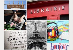 6332Traduzione Francese > Italiano 5 cartelle da 1800 battute spazi inclusi
