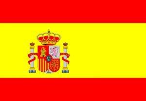 6168Traduzioni professionali italiano spagnolo (e viceversa).
