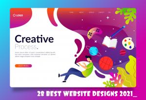 6485Creazione sito web HTML/PHP e derivati o WordPress