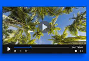 6679Video report di viaggio (Travel video)