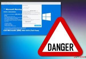 6774Assistenza su sistema operativi Windows