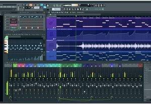6901contenuti audio (editing e mixing)